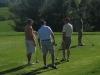 2010 Golf Tournament