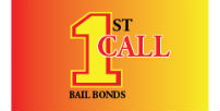 1st Call Bail Bonds 202x102