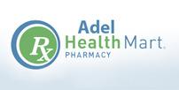 Adel-Healthmart
