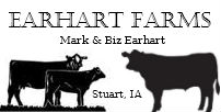 Earhart Farms 202x102