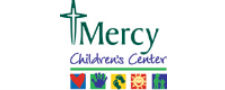 MErcy Children's Center08