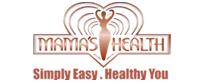 Mama's Health