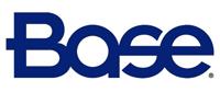 Base Sponsor