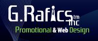 G.Rafics Inc. - Sponsor